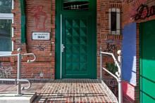 Jugendzentrum Aurich 5